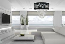Lumineaza-ti casa / Lustre cu stil, candelabre, sute de plafoniere si veioze de la producatori de renume, asteapta sa-ti infrumuseteze casa.