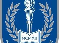 University of Memphis / by University College