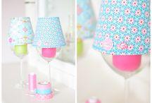 DIY/Tutorials-handicrafts
