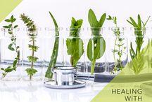 Datalife Health Tour / Health