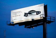 Great advertising / 0