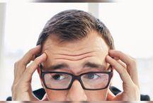 Info salute / Scopri le notizie del nostro blog, trova risposte sulla tua salute