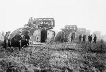 Batailles de la ligne Hindenburg