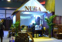 FITUR 2015 / Stands FITUR 2015 #AGYEvents