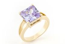 JewelMint Maria Ring