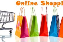Online Shopping In UAE / Do you want to shop online Dubai, but you don't have online shopping sites in UAE, then visit Great Deals. Where you get best daily Dubai deals and discount coupons for all kinds of products and services. https://greatdeals.ae/products.html