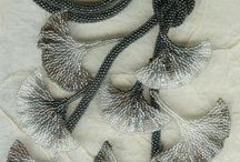 koraliki biżuteria