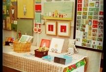 Design: Display Booth Ideas