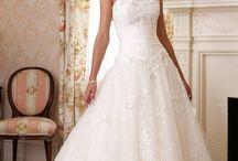 wedding / by Brooke Adams