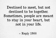 Quotes ♥️