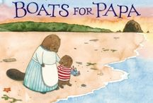 Mock Caldecott 2016 / picture books to read to cast your vote for mock Caldecott 2016