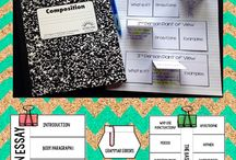 interactiv notebook