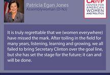 #WomenTalk2016