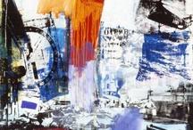 ART-07