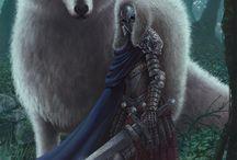Mononoke Legacy