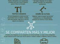 Ideas prof
