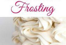 whipping cream idea