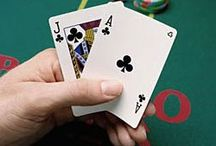 Spy Cheating Playing Cards In Delhi / We offers best quality Spy Cheating Playing Cards In Delhi at affordable prices.
