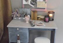 De Huissleutel Interieur (DeHuissleutel) sur Pinterest