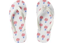 Kids' Clothing / Kids' clothing with designer prints: http://www.cafepress.co.uk/elenasim, http://www.zazzle.com/elenasimsim