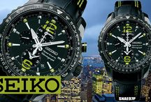 Saatim ve Saatim / Yeni Sezon Saat Modellerini Saatimvesaatim İndirimli Bir Şekilde Sahip Olabilirsiniz. Orjinal Ürün Ve 2 yıl Garanti Belgesiyle Birlikte Gönderilmektedir. http://www.saatimvesaatim.com/