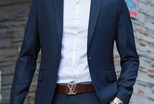 Louis Vuitton pasek