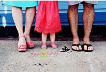 Maternity/sibling photography  / by Diana Salazar
