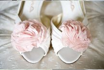 Wedding ideas / by Maureen Manning