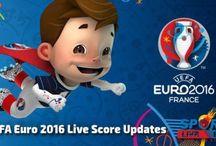 UEFA Euro 2016 / UEFA Euro 2016 UEFA Euro 2016 UEFA Euro 2016 UEFA Euro 2016 UEFA Euro 2016 UEFA Euro 2016