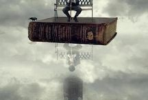 Buchwelten
