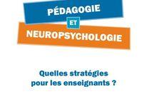 pedago et neuropsy questionnaire