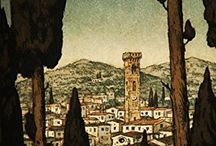 Novels / Starting with Death in Malta, which was written in 1995, I have now published seven novels, with number 8 expected in 2017.