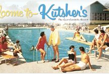 """Press on Welcome to Kutsher's / """"Welcome to Kutsher's"""" is a documentary about the Last Catskills Resort. Now on DVD & VOD. Order & info: www.kutshersdoc.com. Contact us: kutshersdoc@gmail.com. More screening & DVD details at our website."""