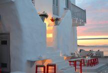 Ελλαδα!!!Greece!!