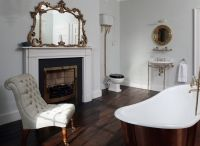 Reproduction Fireplaces / Our superior range of reproduction fireplaces are made by highly skilled craftsmen in our Irish workshops. Made using historically authentic and beautiful European marbles and stones, they emulate the style and elegance of our prestigious antique collection.