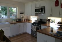 PROJECT: SELLWOOD RESIDENCE