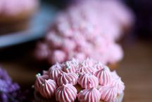 Cupcakes / Sweet