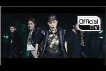 ❤️ CLIPS BANGTAN BOYS ❤️ / BTS bangtan 클립 소년