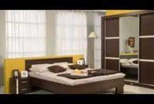 Mobila Dormitor / Cauti mobila potrivita pentru dormitorul tau?Acum poti face mobila dormitor si la comanda.Trimite o schita si hai sa ne odihnim impreuna1