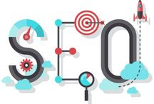 SEO / Today, when businesses are competing for online recognition, avoiding the need for SEO can cost you big. You not only lose an opportunity to increase your website's visibility, but also fail to attract a large part of customers who may be interested in your services but are unaware of your existence.  http://limelightleads.com/search-engine-optimization/