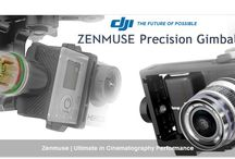 phantom 2 vision & drone camera / Use of drone camera is becoming very popular these days to capture high quality of aerial videos of images. One of our old products with most selling record is DJI Phantom. Now we have an advanced product of this named as DJI phantom 2. One of another famous product which comes with 14 megapixel camera is phantom 2 vision drone. http://www.uavdirect.com