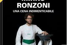 Ricette di Mirko Ronzoni