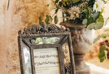 Wedding details to try in Croatia / Our wedding ceremony and dinner decorations testimonials