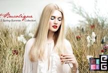 Love Cosmetics☆