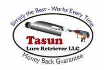 USA ProStaff Help The VETs Project!  Sponsor by team Tasun / USA Anglers Helping The VETS Project --- Join us - Together we can do this - Sponsor by team Tasun - God Bless You all. Tasun Lure Retriever LLC.