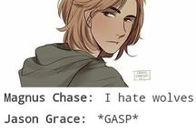 ~-Magnus_Chase-~