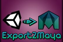 Paid Scripts and Tools / Inexpensive tools that will make any game developer's life easier!