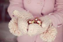 gaby b warm winter  wool / warm winter wol / gaby b warm winter wool / warm winter wol