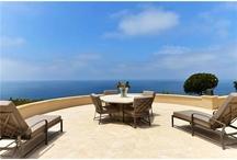 La Jolla Dream Homes / A collection of La Jolla's most luxurious Real Estate