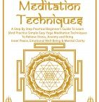 The Complete Beginners' Guide On How To Heal Chakras / The Complete Beginners' Guide On How To Heal Chakras - A Step by Step Simplified Practical Guide for Definitive Source of Energy Center Wisdom for Holistic Health, Happiness, and Spiritual Evolution E-books Avaialble On https://www.smashwords.com/books/view/468033